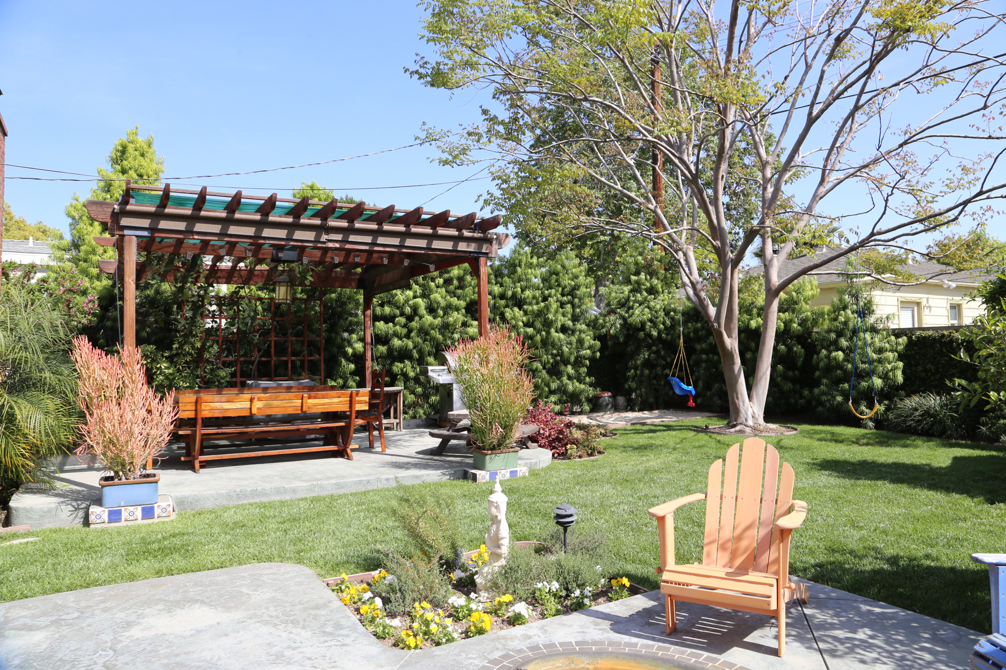Burbank Real Estate News and Information