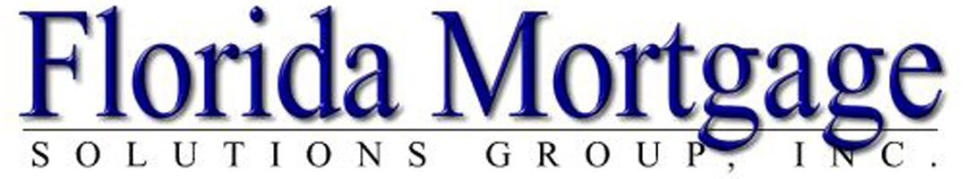 Florida Mortgage Solutions, Weston Florida, Davie FL, SW Ranches Fl, Pembroke Pines, Florida