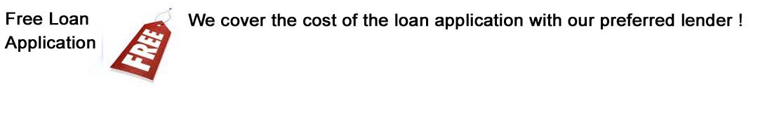 Florida Mortgage Solutions Free Loan Application