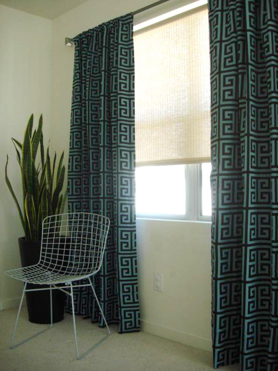 Beautiful Window Treatments 7 beautiful window treatments for bedrooms