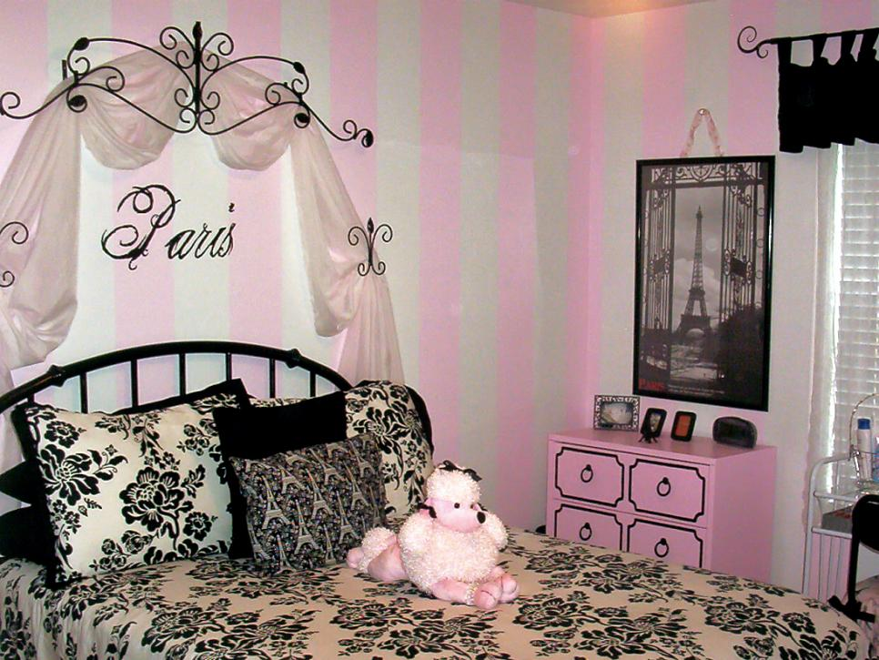 French Themed Girls Bedrooms  Bedroom. Emejing French Themed Bedroom Photos   Decorating Design Ideas