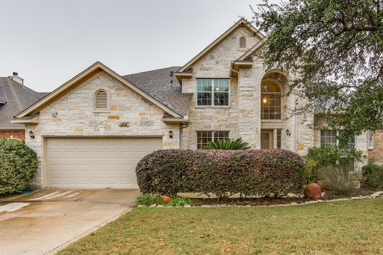 100 Houses For Sale San Antonio Texas 78230 Garden
