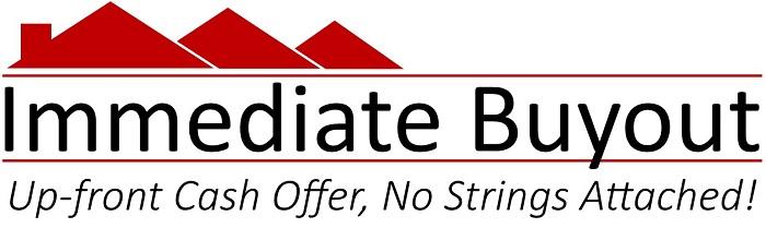 Immediate Home Buyout Program
