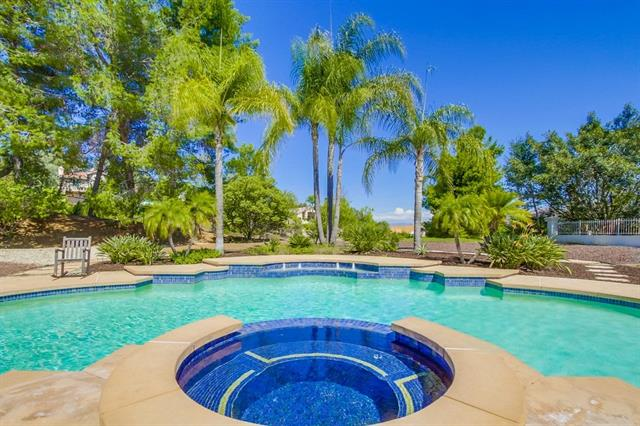 Home for sale in Poway