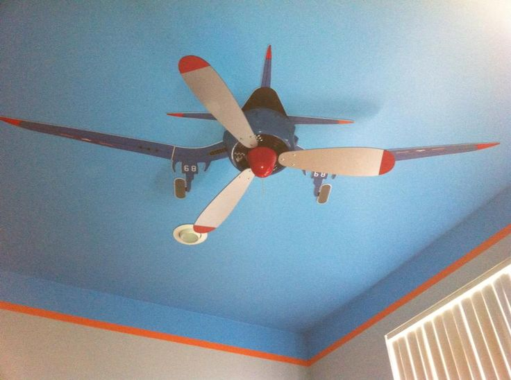 Boys Bedroom Airplane   Decorating ideas for boys rooms the o neill team. Boys Bedroom Airplane  Vintage aviator baby boys airplane changing