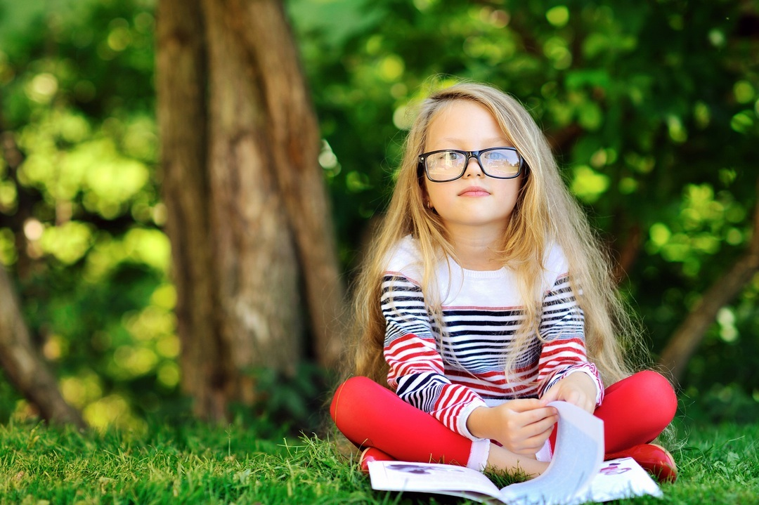 School Resources for Parents