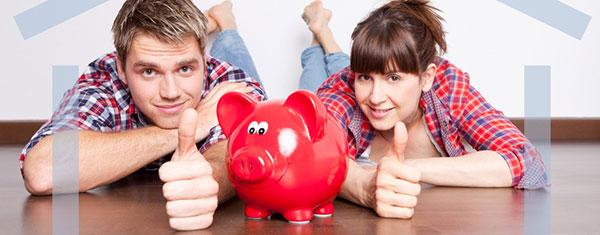 The Amazing Home Sale Tax Break