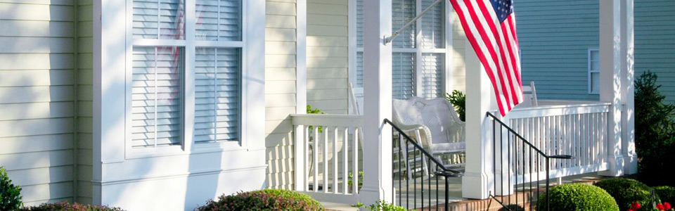 Additional VA Loan Benefits
