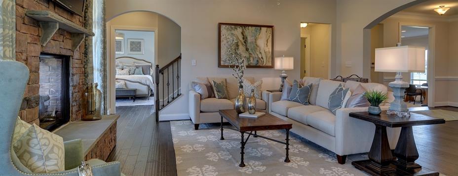 4 Easy Pre-Appraisal Home Repairs