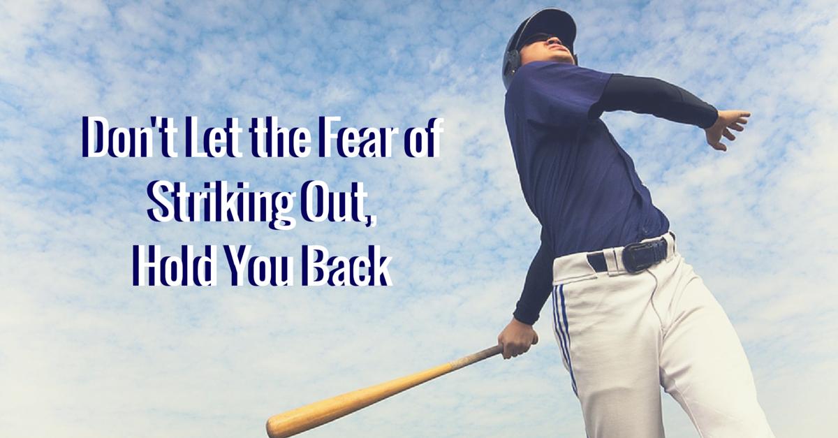 A run is a run no matter whether it's a single or a home run!