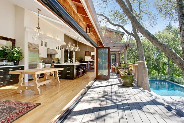 5 Steps to a Summer-Worthy Deck