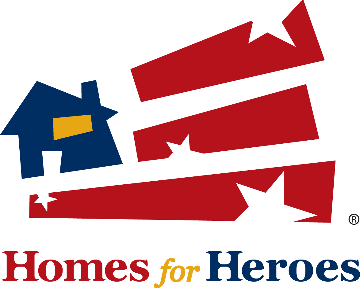 The Tattooed Agent-Homes for Heroes®
