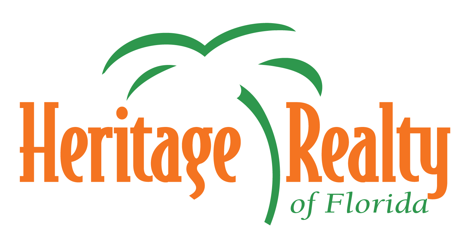 Heritage Realty of Florida