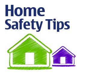 HOME SAFETY TIPS - KG Legacy Group on travel safety, pool safety, home construction tips, home security, online safety, home repair, home selling tips, bicycle safety, home emergency preparedness, halloween safety tips, health tips, home tips and tricks, safety training, home maintenance tips, maintenance tips, caregiving tips, home storage tips, home business tips, home management tips, parenting tips, home emergency tips, fire safety, home care tips, baby safety, internet safety, personal hygiene tips,