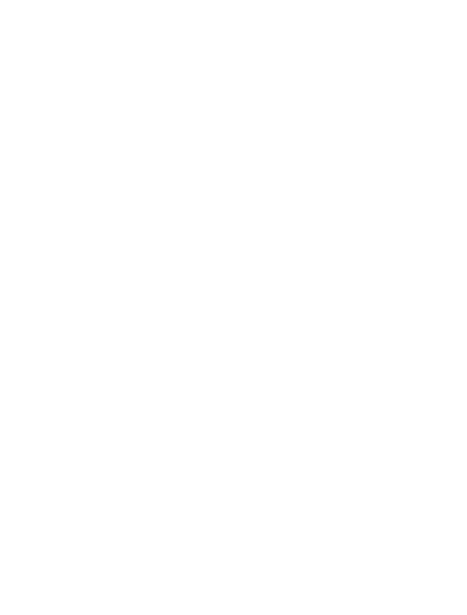 Sunny Darden Group