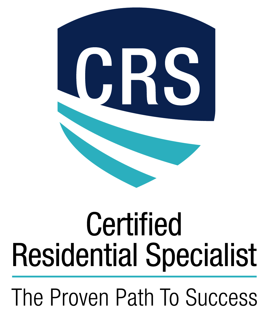 Certified Residential Specialist 2018