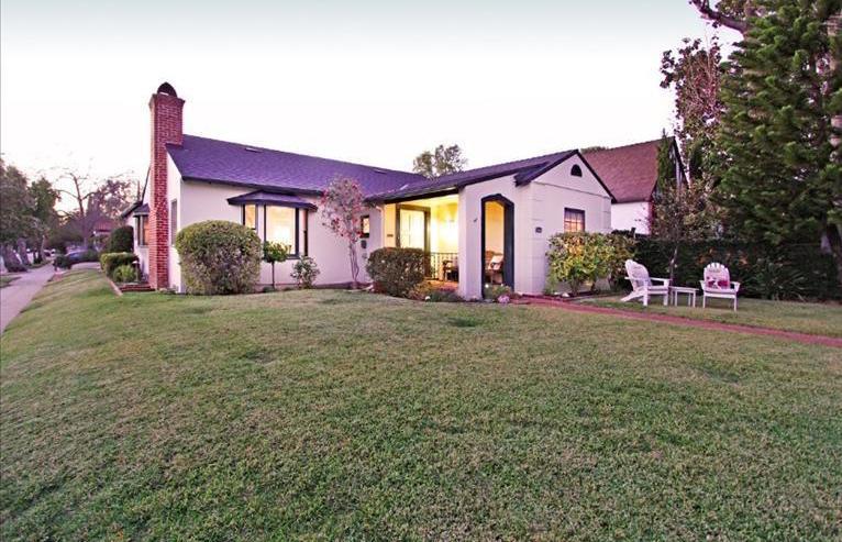 845 Adelaide, Pasadena, CA 91104