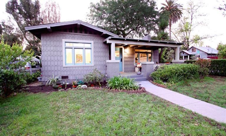 899 N. Wilson Ave, Pasadena 91104