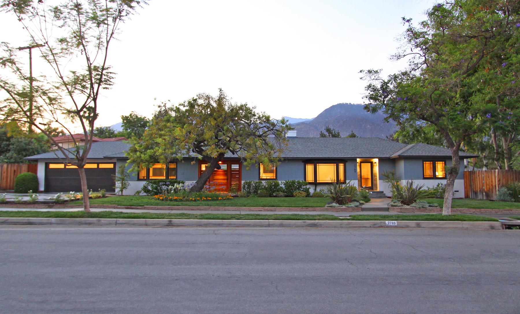 2789 Paloma St, Pasadena 91107