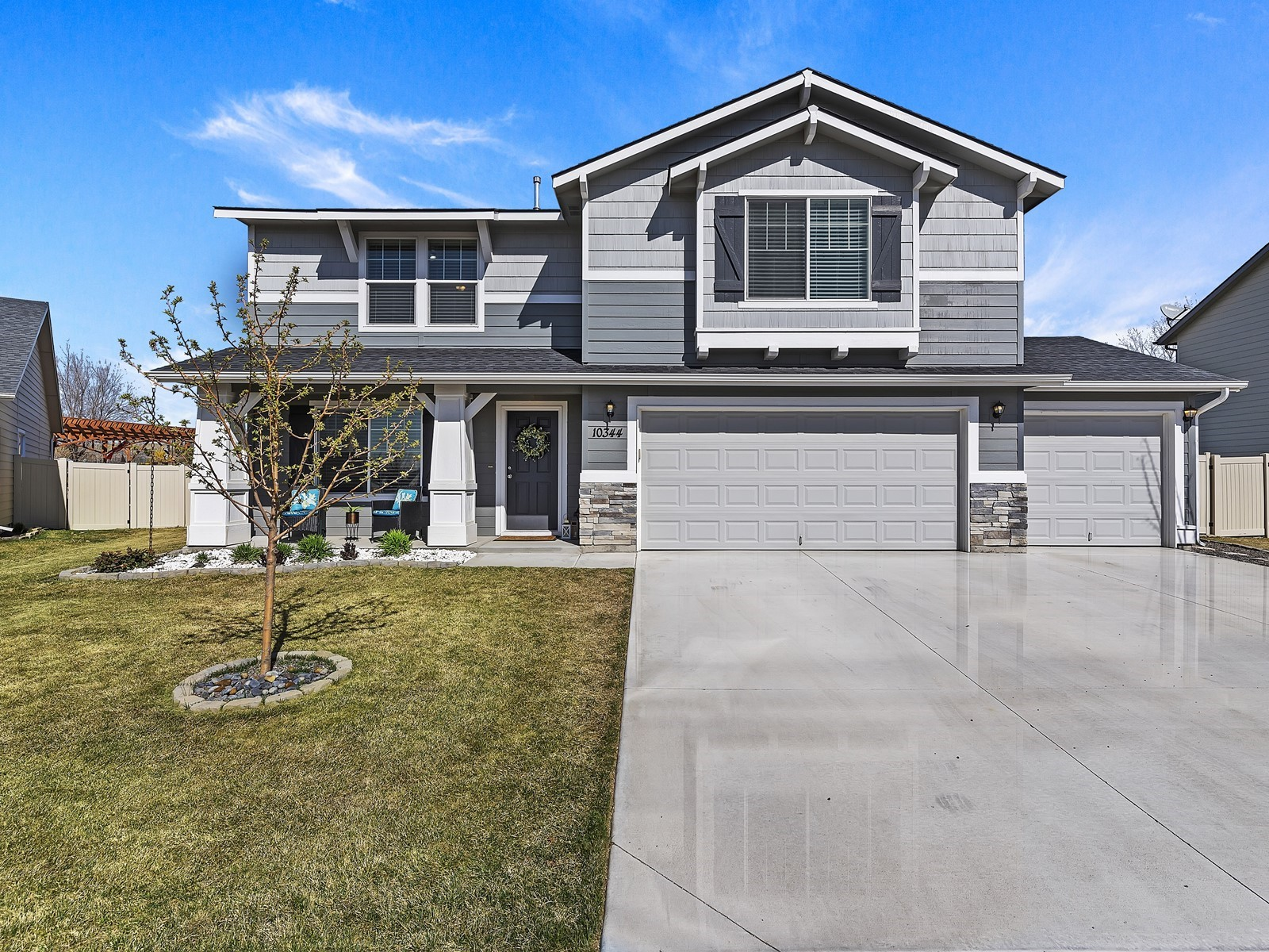 Star Standout JUST LISTED! Home for Sale in Star, Idaho