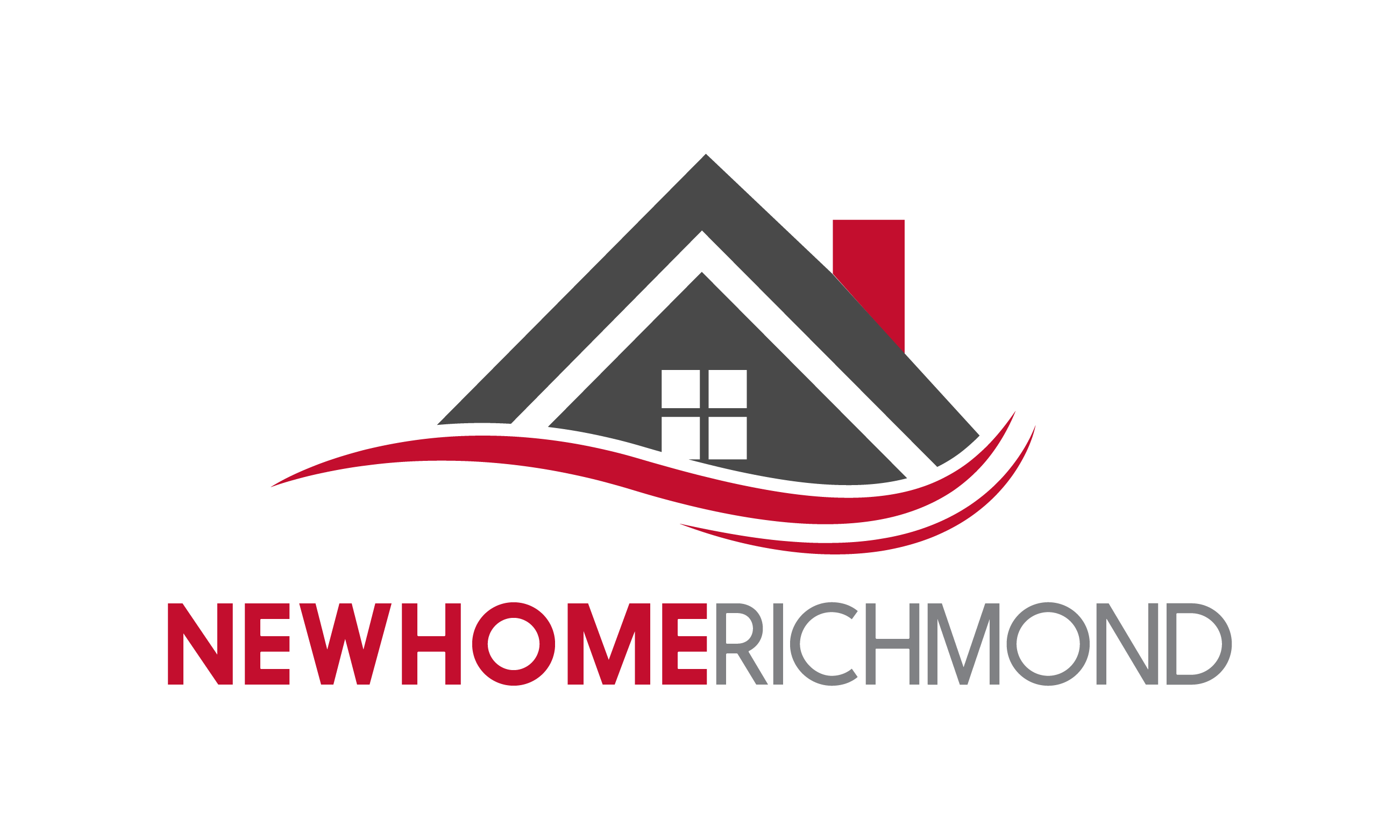New Home Richmond of Keller Williams