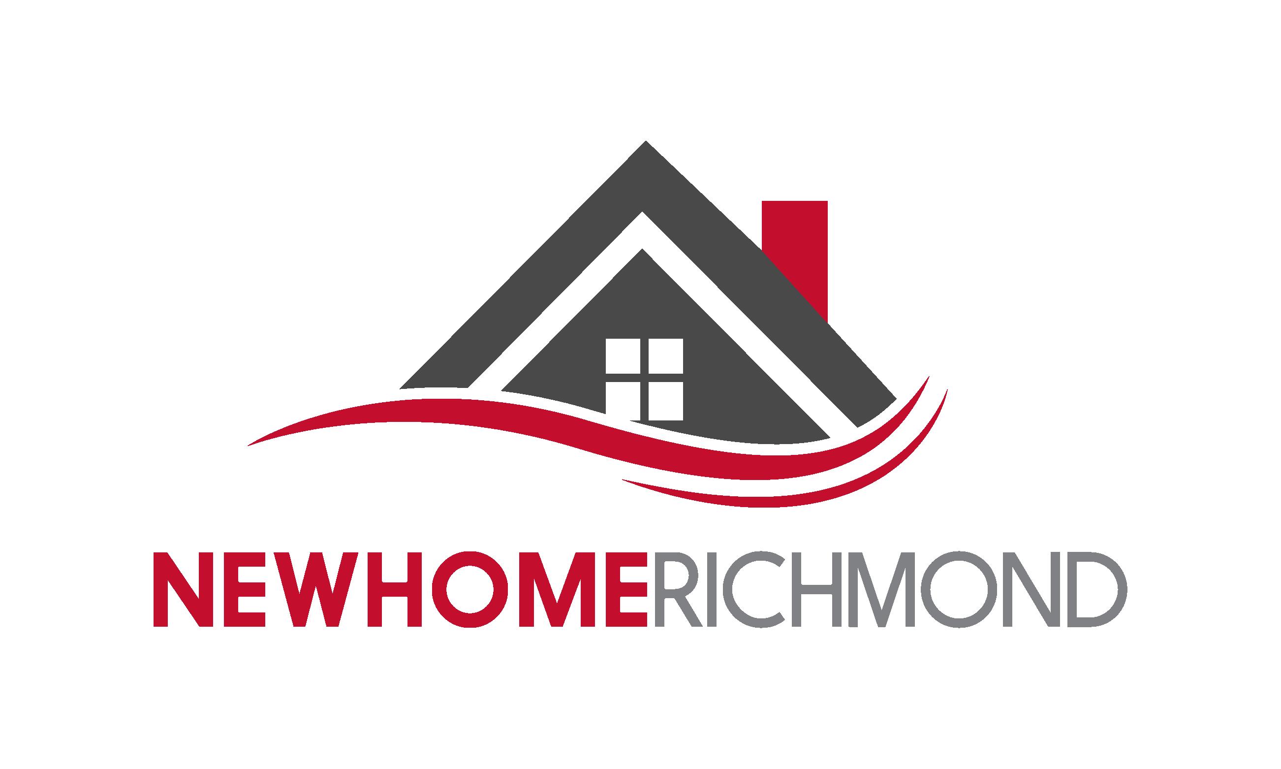 New Home Richmond