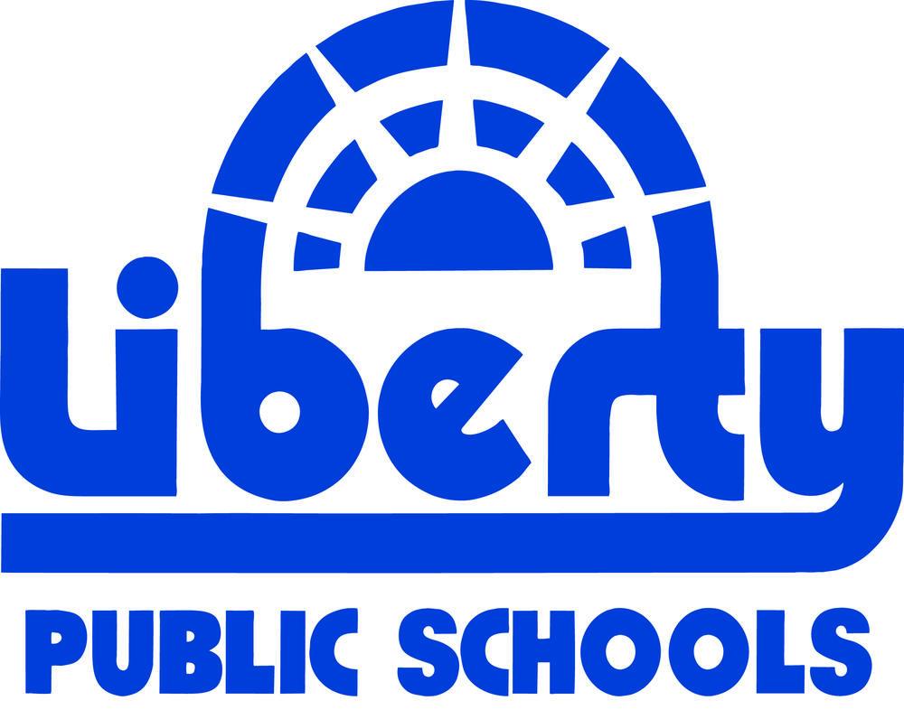 Liberty Public Schools