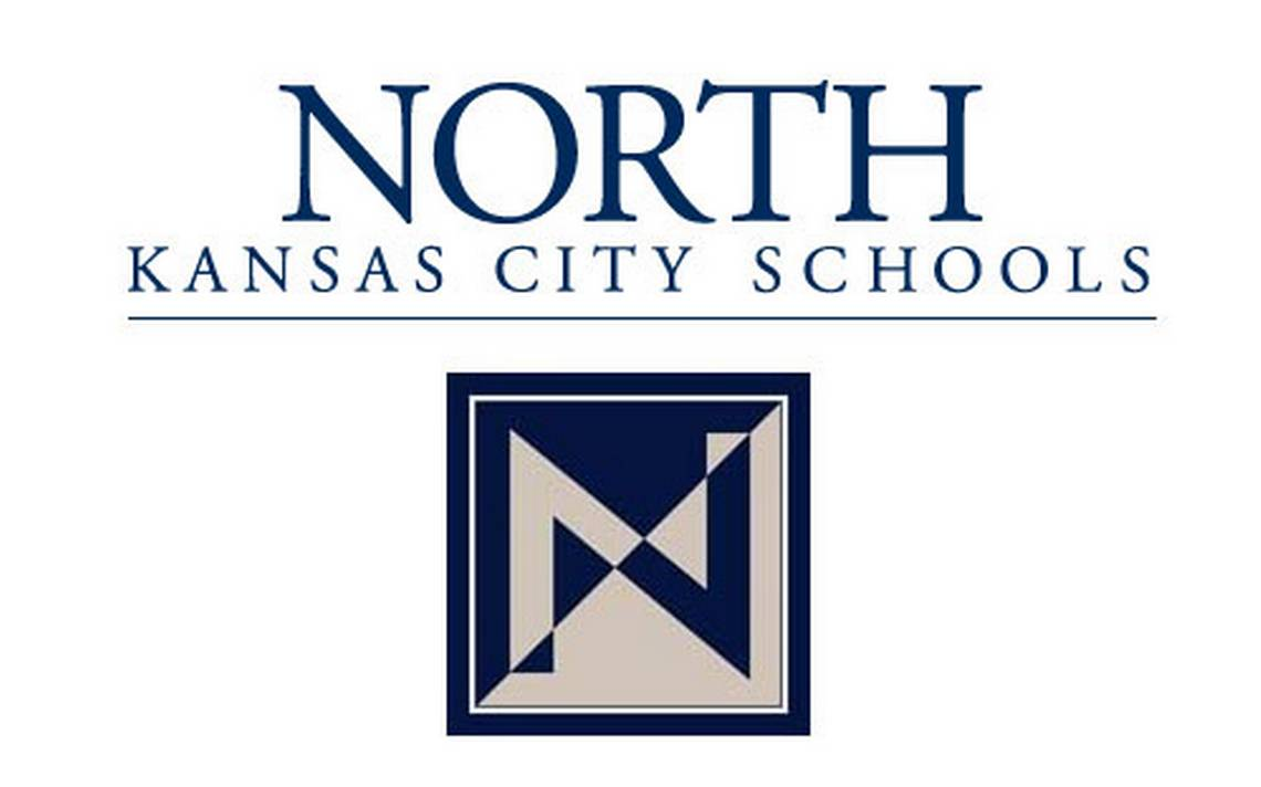 North Kansas City School District