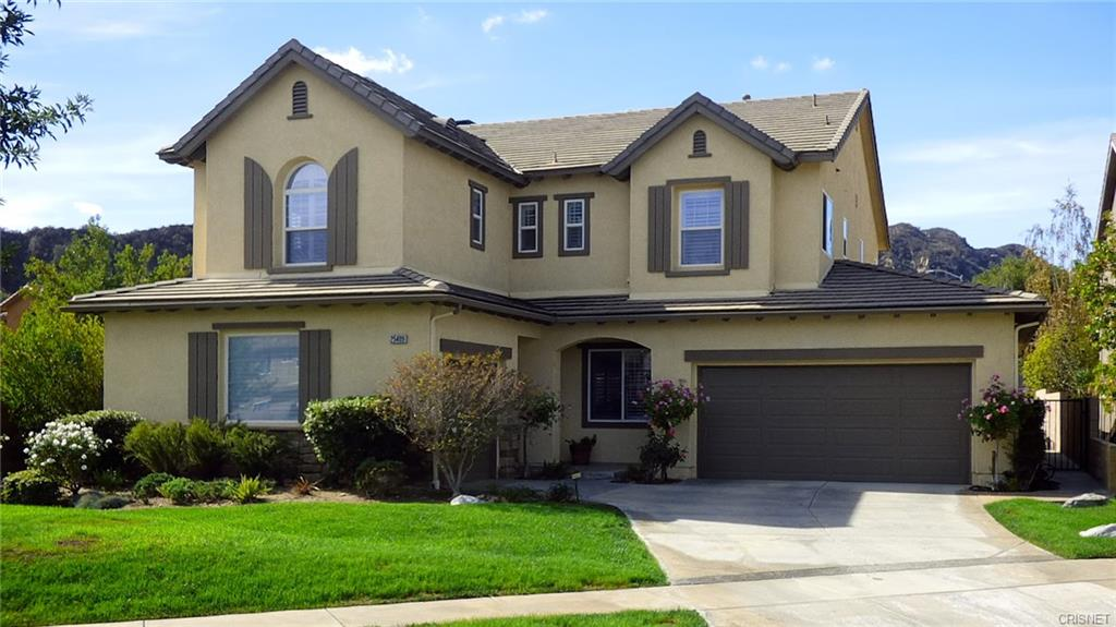 winslow Court sold by realtor ray kutylo