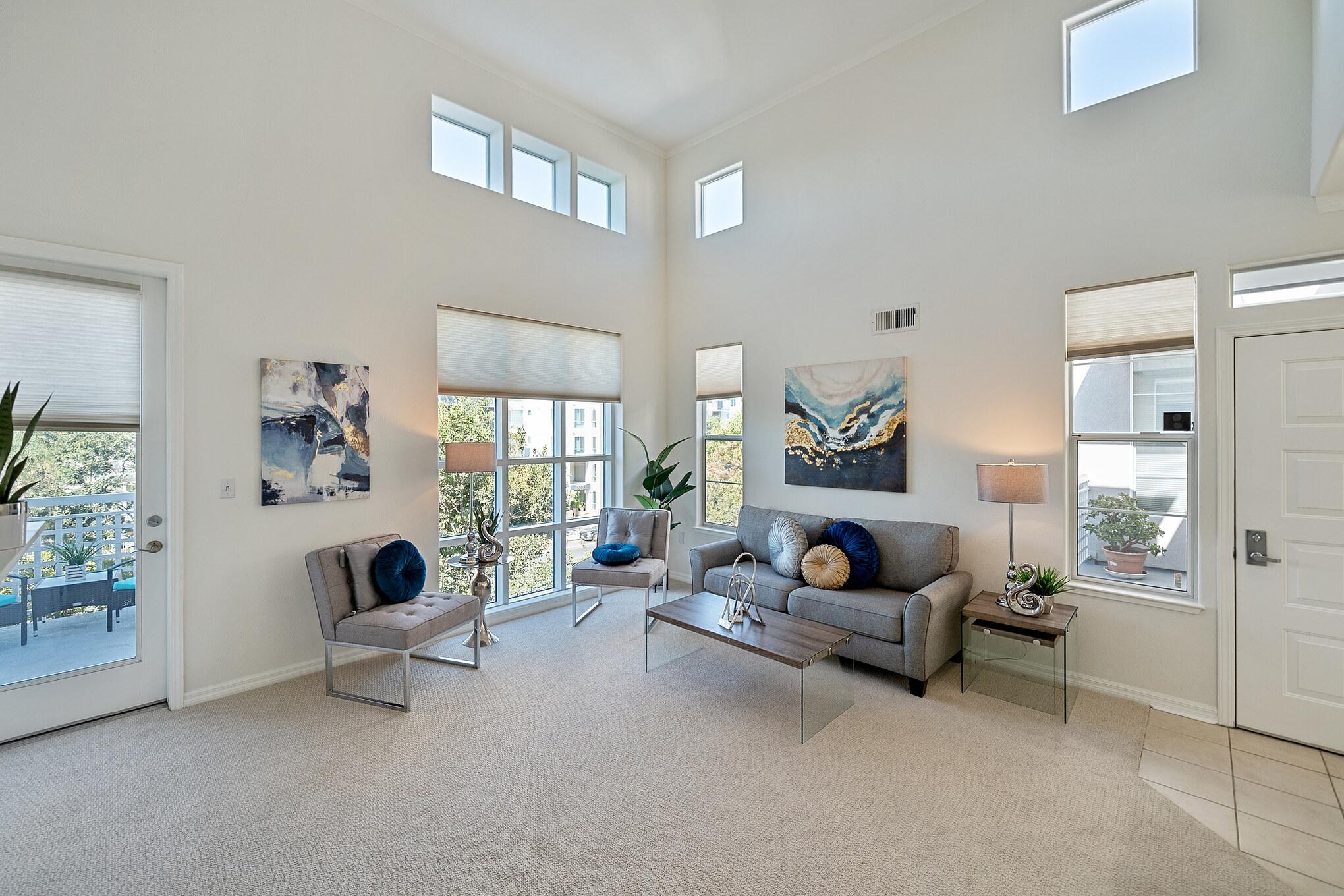 home for sale – 3901 Lick Mill 340 Santa Clara