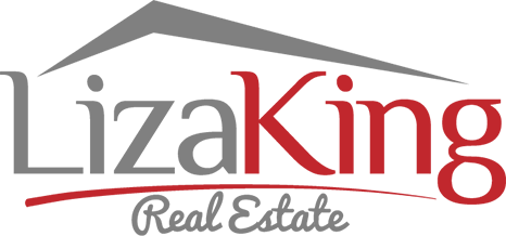 Liza King Real Estate