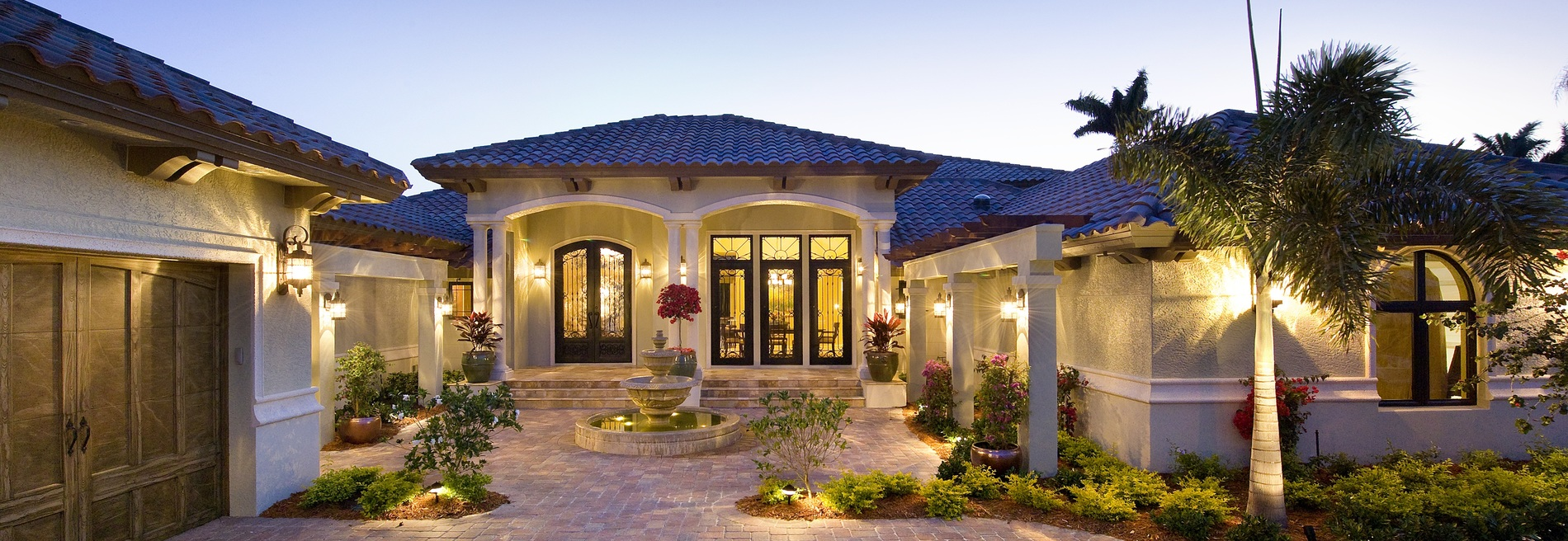 winter garden homes florida