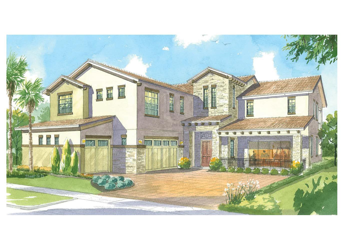 blog shane farrell real estate