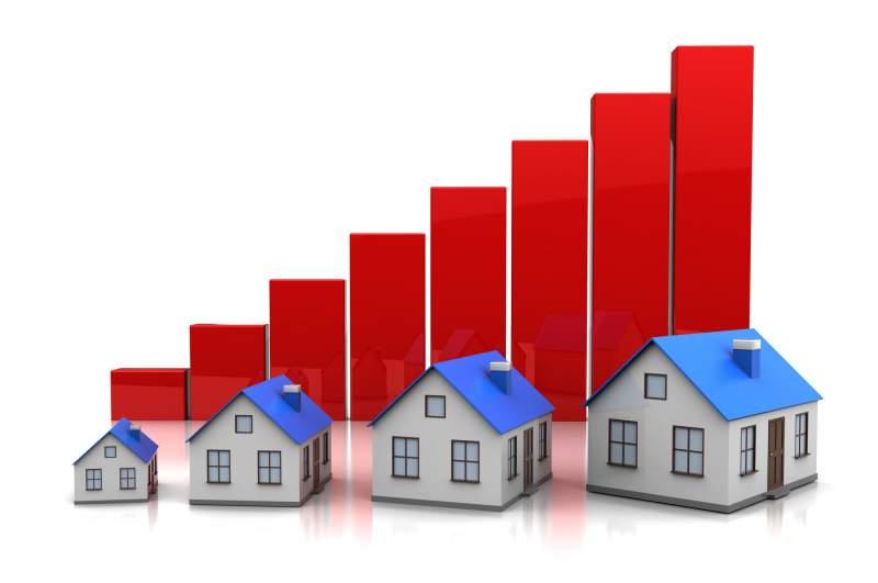 How hot is NJ's spring real estate market? Cash offers, bidding wars, forgone inspections