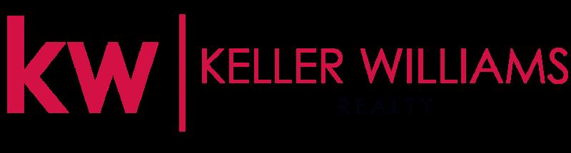 real estate for sale in north carolina rh terricorneau kw com kw keller williams logo vector keller williams vector logo download
