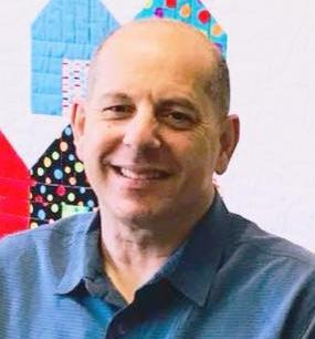 Bruce Levine, Independent Real Estate Broker