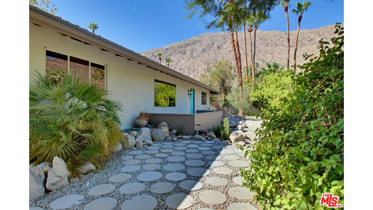 tracy merrigan, palm springs, real estate, open houses palm springs, palm springs real estate, mid-century, mid century modern real estate, Open House, tennis club, View, Pool, Harcourts Desert Homes