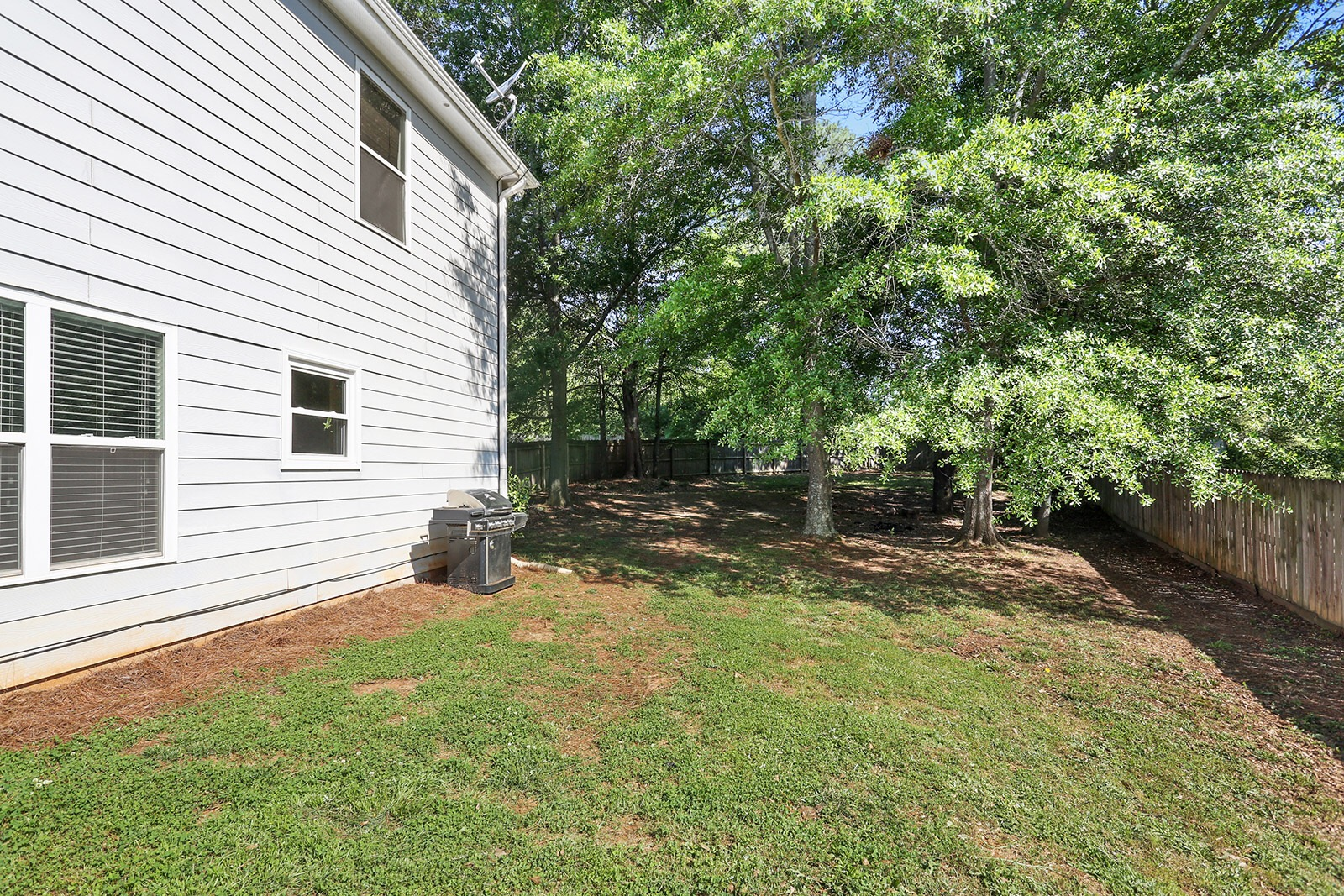 finally your unicorn great powder springs home