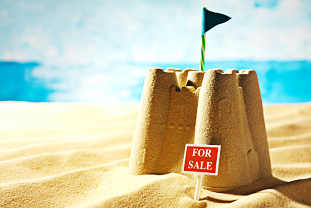 Buy and Sell This Summer - Here's Why! - REMAX Real Estate