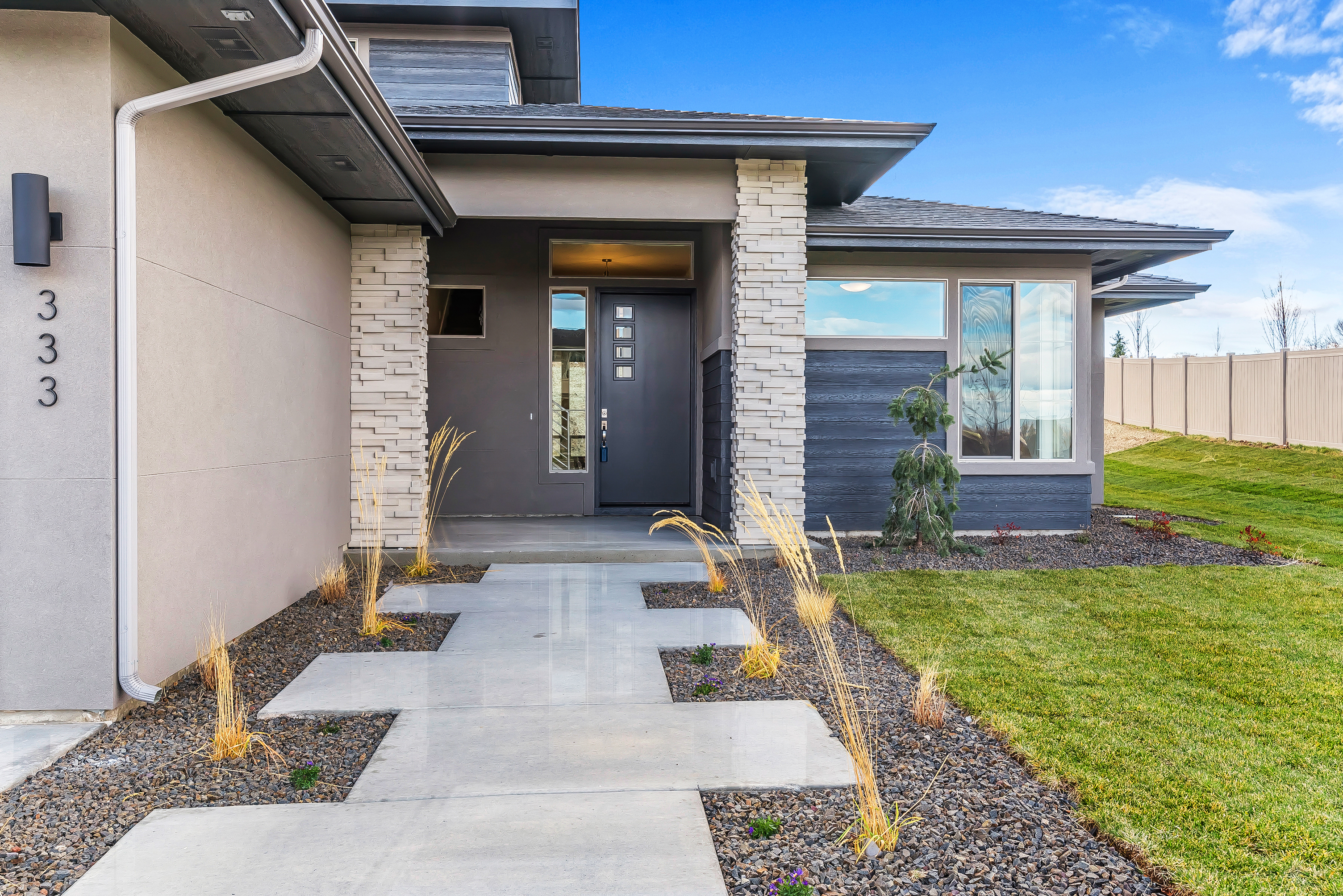 Build Your Dream Home in East Boise April Florczyk Real Estate