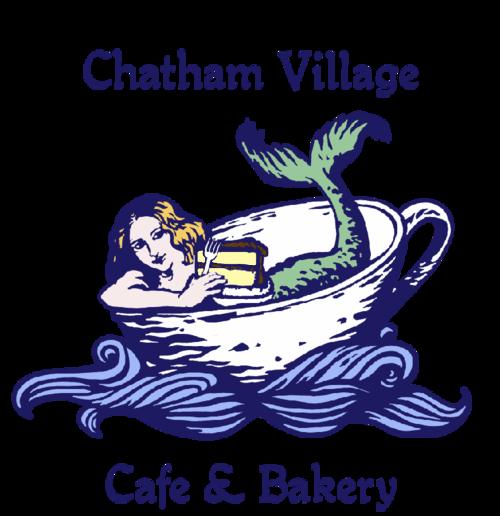 Chatham_Village_Cafe