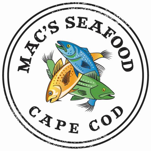 Macs_Seafood