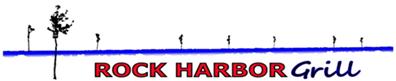 Rock_Harbor_Grill