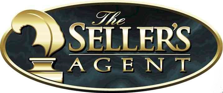 The Seller's Agent Inc.