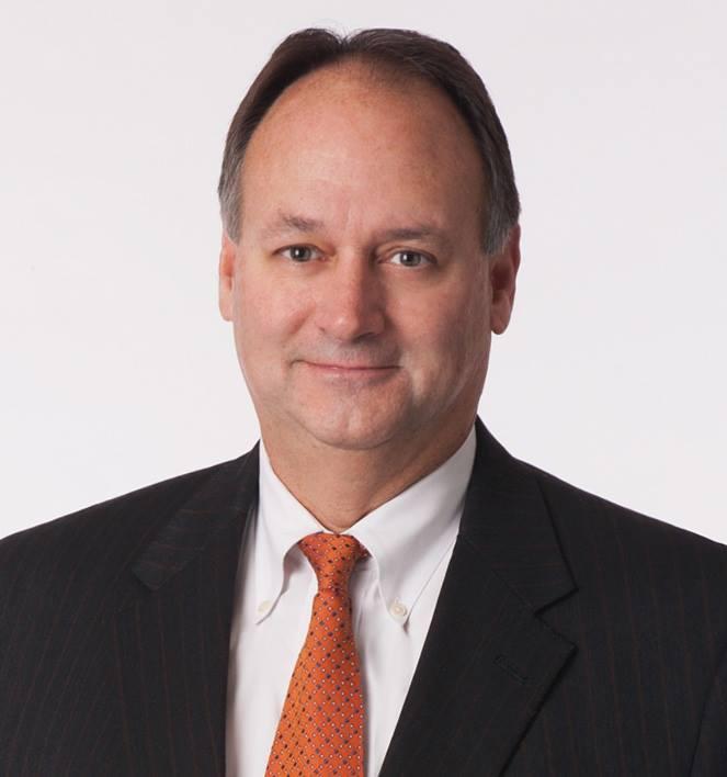 Doug Eastland