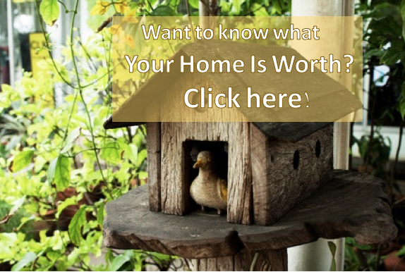 Want to know what Your Home Is Worth? Click Here!