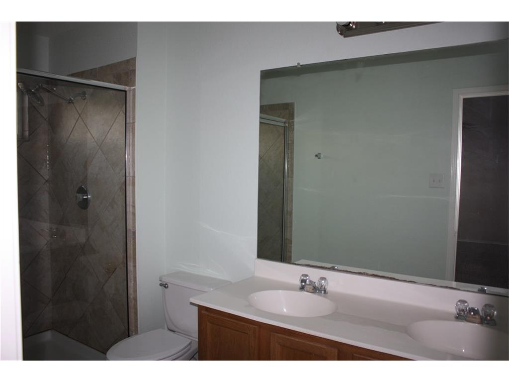 How Much Should I Update My Bathroom?