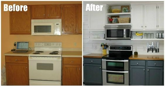 Inexpensive Kitchen Cabinets 2 Best Inspiration Design