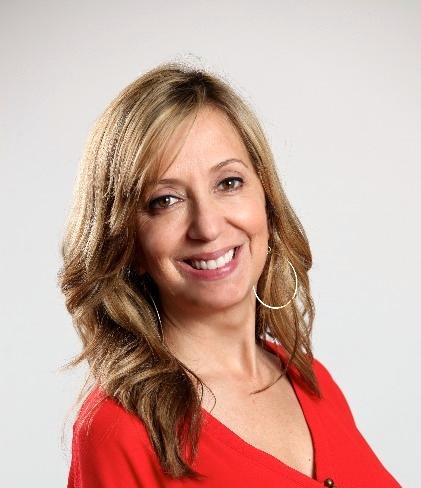 Teresa Goodkind