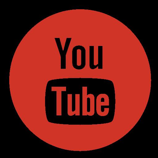 The Benjamin Team YouTube